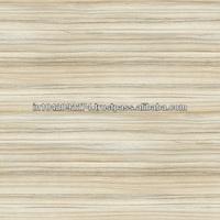 Top collection range in 60x60cm porcelain tiles/vitrified tiles/wood flooring