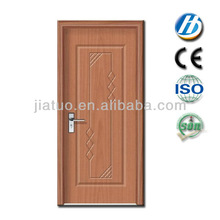 P28 wooden 2012 new wooden main door design wood door