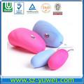 Nuovo- sviluppato vibrazione del sesso mouse, 12- frequenza signore masturbazione, vibratore vibrazioni 2014 cinese produce e fornitori