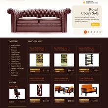 professional ebay shop unique decoration design