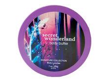 Secret Wonderland Body Butter