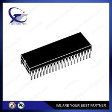 Microchip Integrated Circuits new original ic PIC18F452-I/P