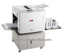 Digital Printing Machine with PC Interface