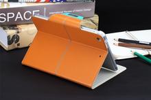 ROCK protective case for ipad mini 2