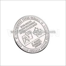 hot sale coins,cheap custom coins,coin makers