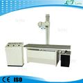 lt300a 300ma médica máquina de raio x