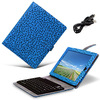 wireless keyboard case for ipad