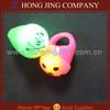 Led Ring/ Led Ring Light/ Led Finger Ring
