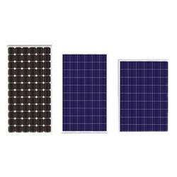 import solar panels 100w150w200w250w300w