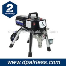 DP63 professional airless spraying equipment