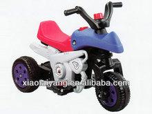 children electronic toy car /kids motor