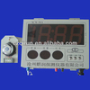 Temperature Instrument for ThermocoupleSCW98
