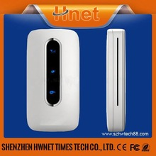 Hnet HW-669AE wifi router module