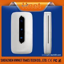 Hnet HW-G669AE wifi router module