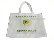 things carrying bags green bags good for promotion