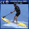 2014 new Hison brand 4 stroke 152cc jet surf board J6A ! HOT SELLING