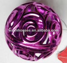 2014 most popular gift setquantum pendant ornaments