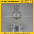 2013 venta caliente amoniocas.: 123-86-4 acetato de butilo