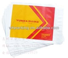 envelope clutch bag,padded envelopes