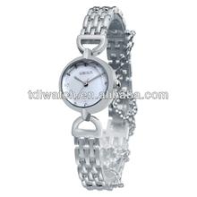 W4782 Fashion Specially designed luxury watches bracelet watch woman favorite