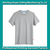 2014 Summer Fashion Clothes Wholesale t shirts Cheap t Shirts In Bulk Plain