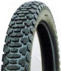 mrf motorcycle tyres 3.00-17
