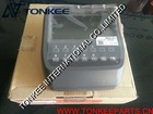High quality Electric parts ZX210-3 Monitor Panel,excavator Monitor Board for ZX210-3 4652262