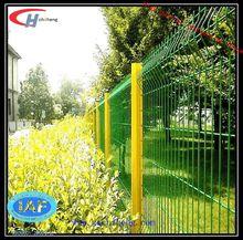 Cheap basketball strong mesh netting