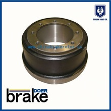 43512-1193 original and aftermarket brake system auto parts twin disc brake disc