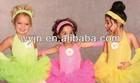 Hot sale girls dress,classical ballet tutu,professional ballet tutu,
