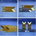 дучшие карбида вольфрама сталь зачистки провода и катер/зачистки проводов инструмент/стриппер лезвие