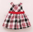 baby girl dress & panty set, baby girl cotton dresses