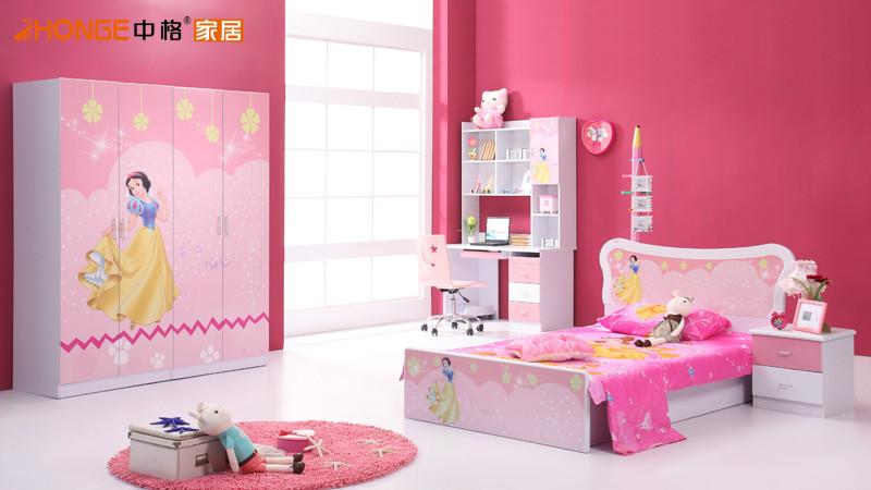 girls bedroom furniture girls bedroom set children bedroom product on