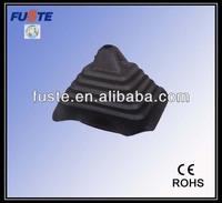 Rubber molding auto parts car part