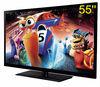 55 inch led tv super big tv for hotel / home / restaurant