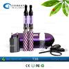 no leaking e-cigarette cartomizer t3s clearomizer kayfun atomizer,t3s atomizer cloutank c1