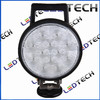 off road super bright led work light driving lights