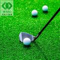 golf grama artificial cerca