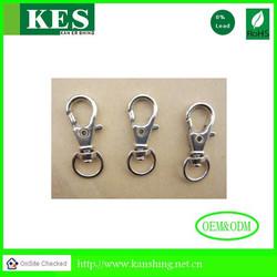 manufacture price metal dog hook public bag