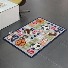 Floor Mats For Children