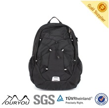 2014 New Waterproof 600D Polyester Hunting Travel Field Pack
