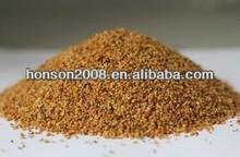 Stinging Nettle leaf powder