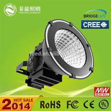 500w led flood lighting replace 1000w metal halide light