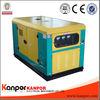 high quality!!!with cummins silent 500kva generator diesel price(25kva,30kva,100kva,,,1000kva)