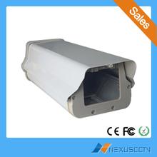 good price cctv camera outdoor housing(NH801)