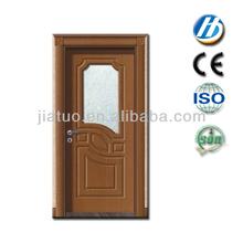 pt-22 pvc hospital door foshan exterior waterproof door