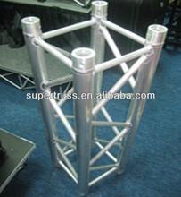 290*290mm Outdoor event aluminium global truss system