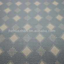 PVC leather for sofa, car seat and bag 2014010901