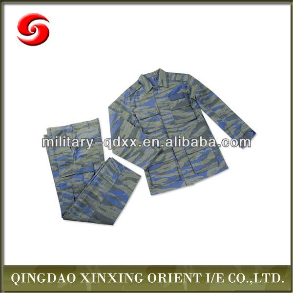 Army Battle Navy Military Uniform