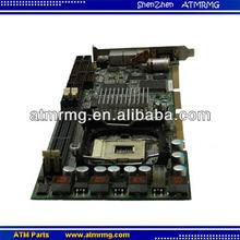 ATM wincor parts pcb p4 motherboard wincor 1750078743 supplier